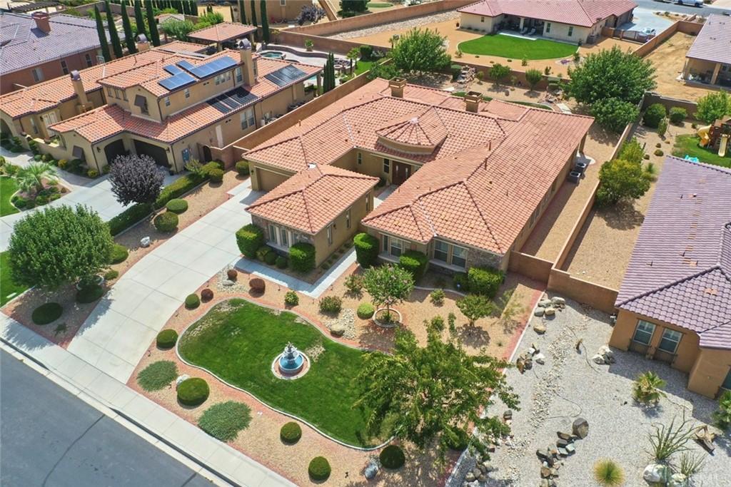 Pending | 19175 Monterey Street Apple Valley, CA 92308 59