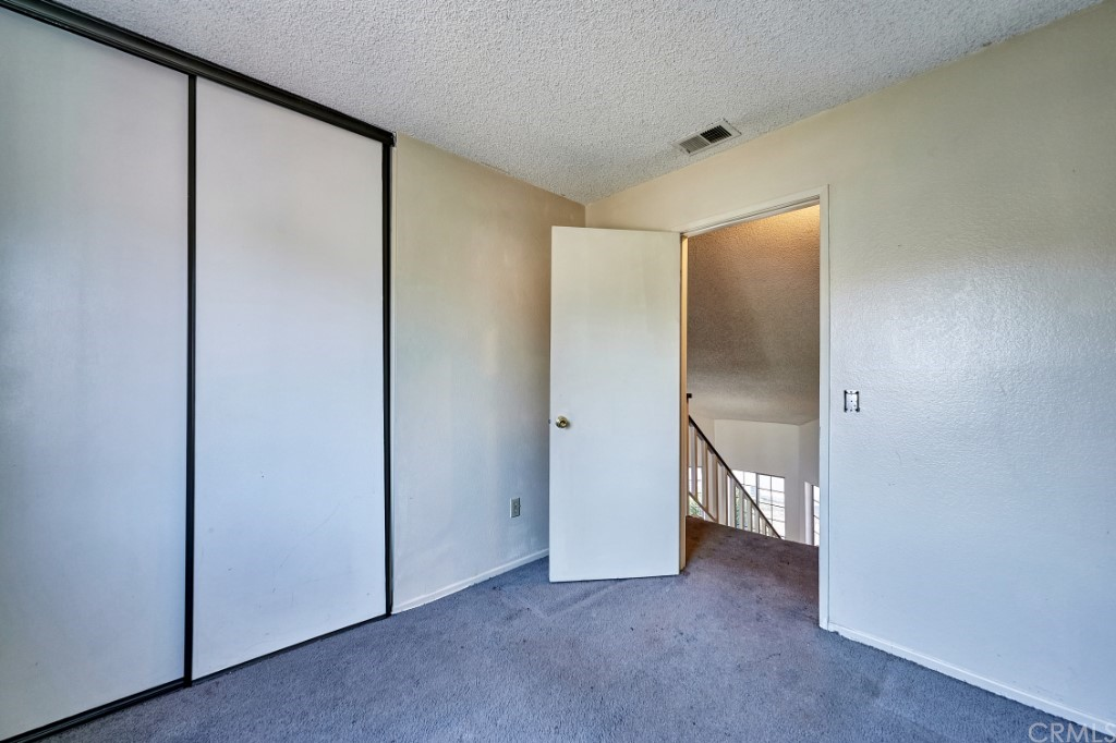 Active | 14055 El Camino Place Fontana, CA 92337 29