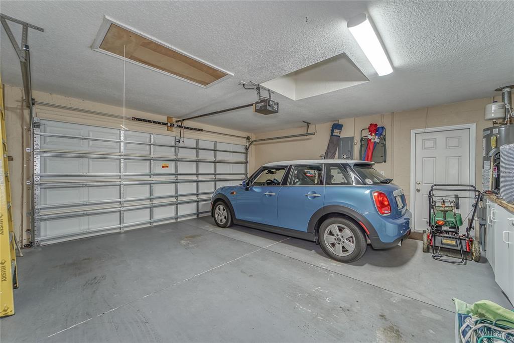 Pending | 10003 REMINGTON DRIVE RIVERVIEW, FL 33578 49
