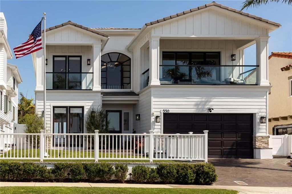 Pending | 550 S Helberta Avenue Redondo Beach, CA 90277 65