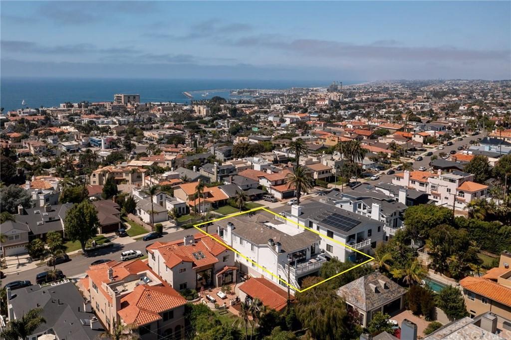 Pending | 550 S Helberta Avenue Redondo Beach, CA 90277 67