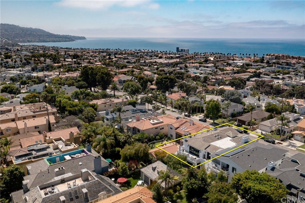 Pending | 550 S Helberta Avenue Redondo Beach, CA 90277 69