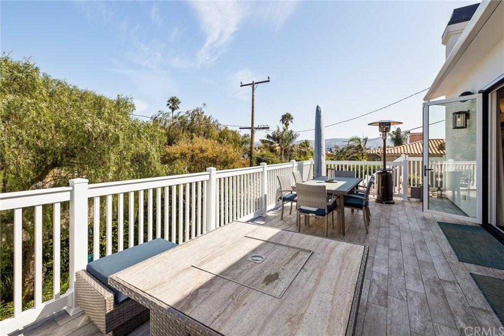 Pending | 550 S Helberta Avenue Redondo Beach, CA 90277 35