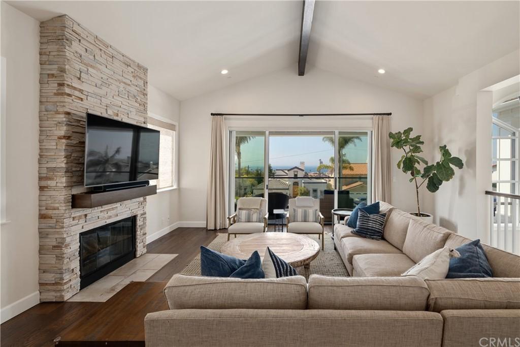 Pending | 550 S Helberta Avenue Redondo Beach, CA 90277 14