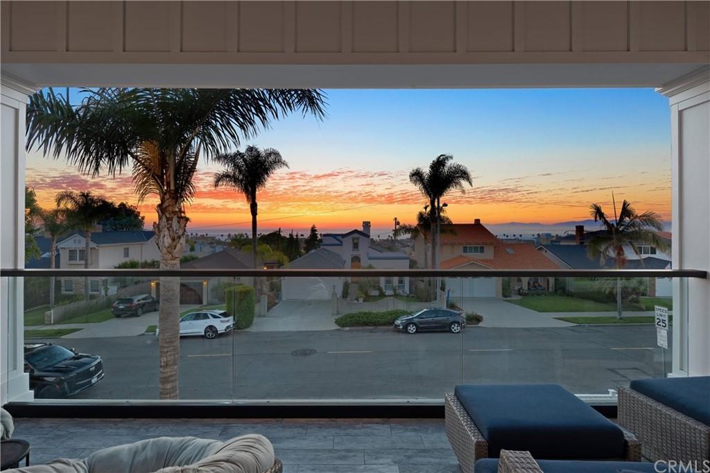 Pending | 550 S Helberta Avenue Redondo Beach, CA 90277 15