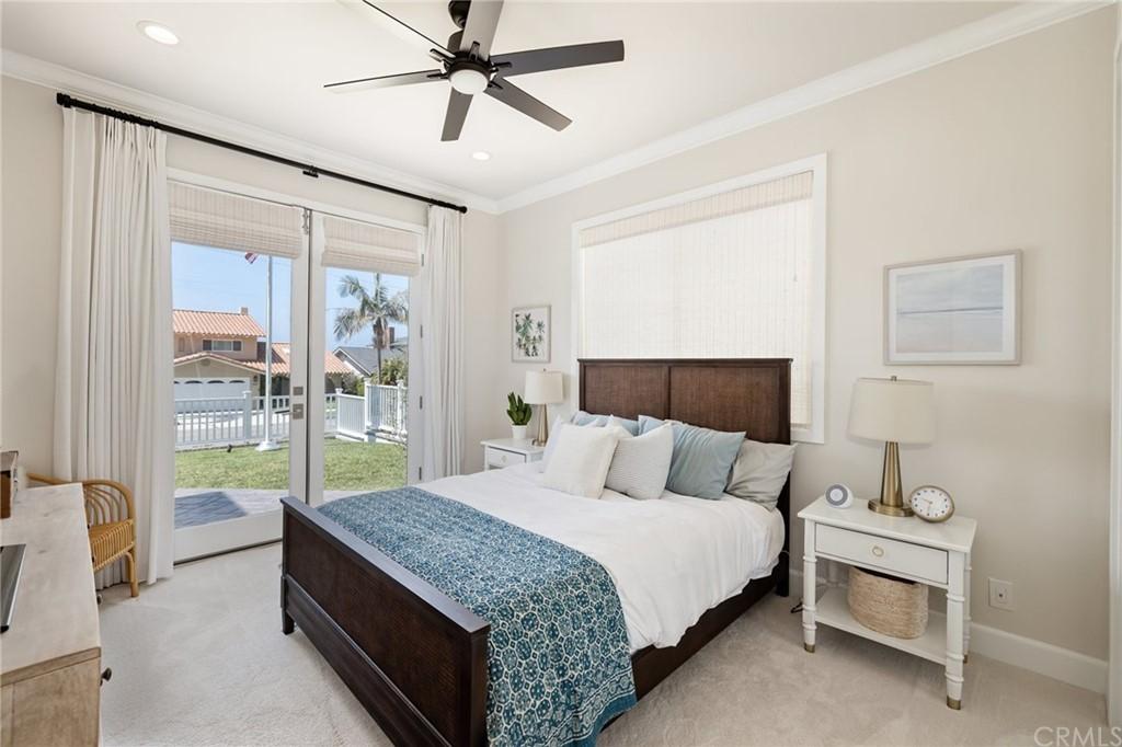 Pending | 550 S Helberta Avenue Redondo Beach, CA 90277 45