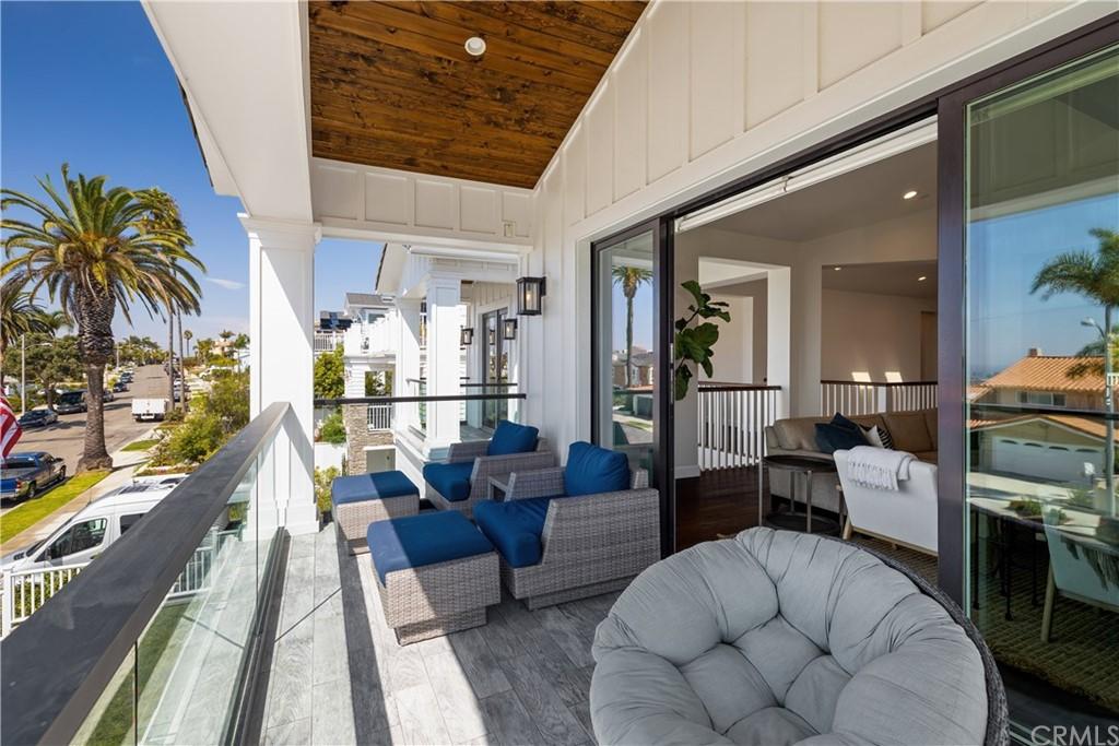 Pending | 550 S Helberta Avenue Redondo Beach, CA 90277 18