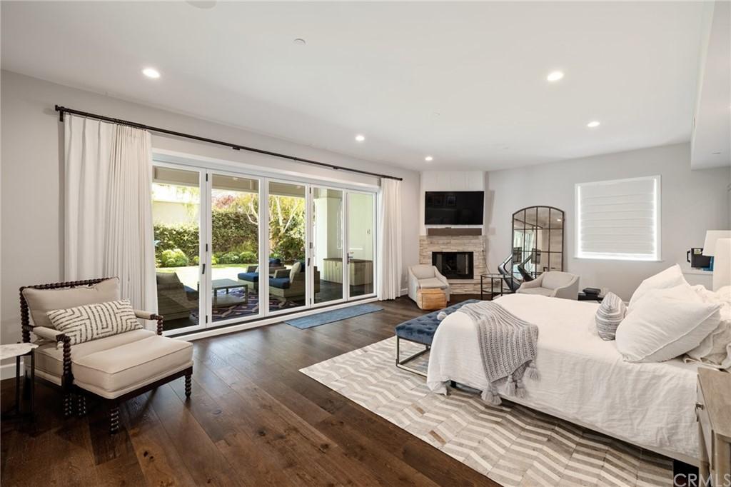 Pending | 550 S Helberta Avenue Redondo Beach, CA 90277 48