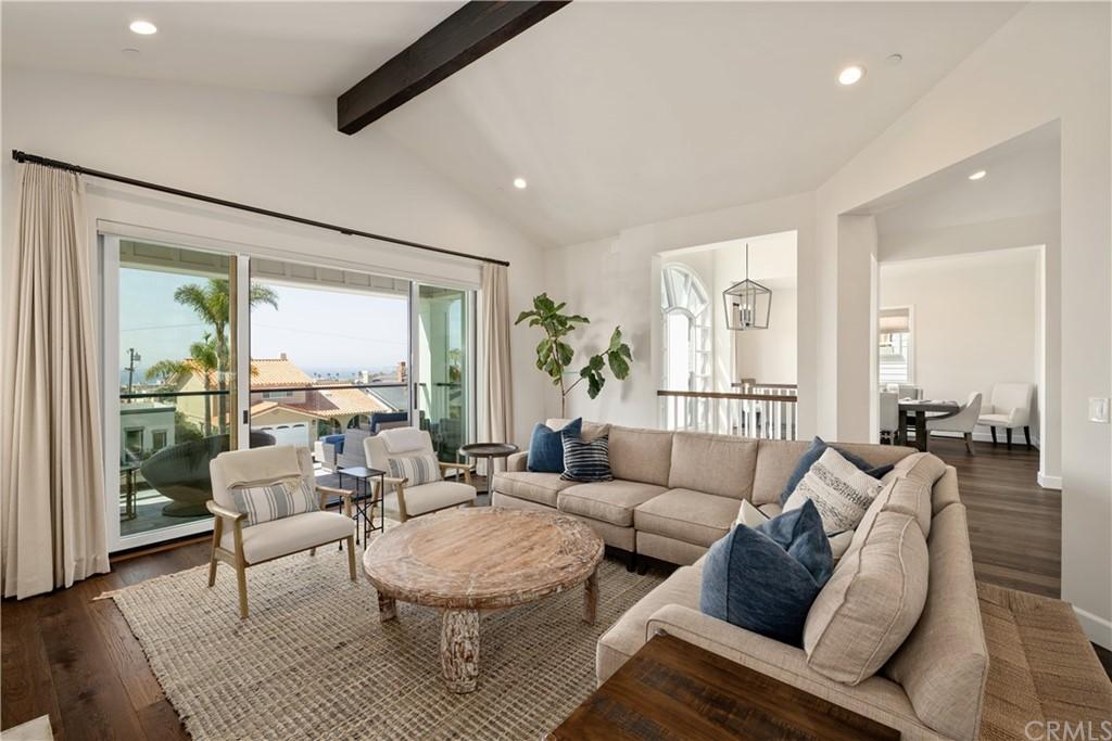 Pending | 550 S Helberta Avenue Redondo Beach, CA 90277 12