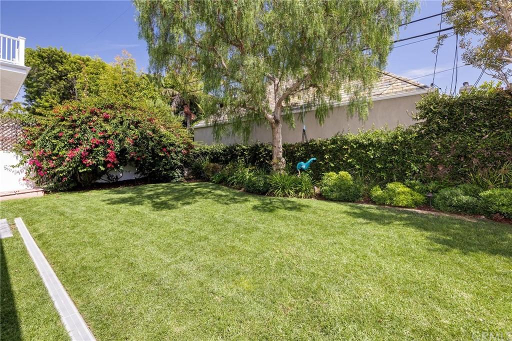 Pending | 550 S Helberta Avenue Redondo Beach, CA 90277 53