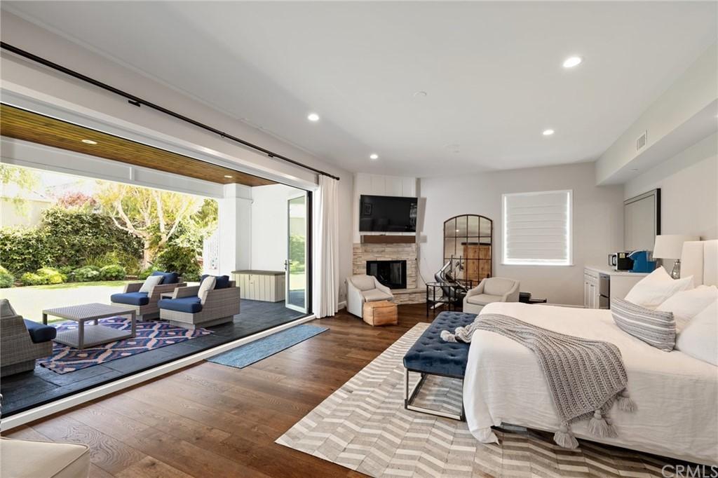 Pending | 550 S Helberta Avenue Redondo Beach, CA 90277 50