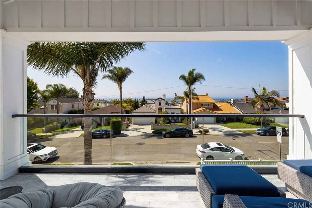 Pending | 550 S Helberta Avenue Redondo Beach, CA 90277 16