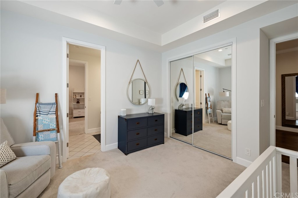 Pending | 550 S Helberta Avenue Redondo Beach, CA 90277 43