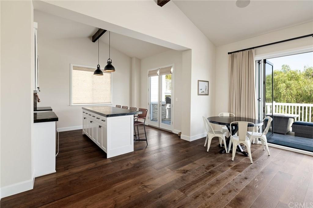 Pending | 550 S Helberta Avenue Redondo Beach, CA 90277 22