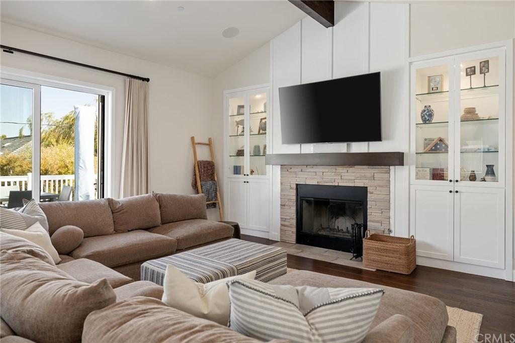 Pending | 550 S Helberta Avenue Redondo Beach, CA 90277 24