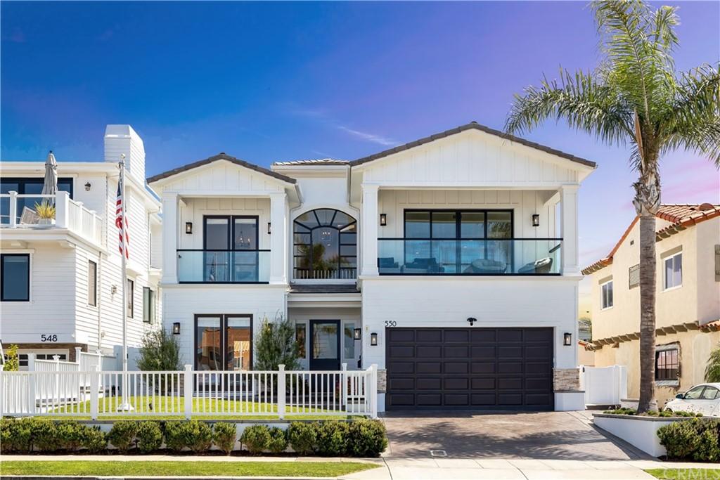 Pending | 550 S Helberta Avenue Redondo Beach, CA 90277 1