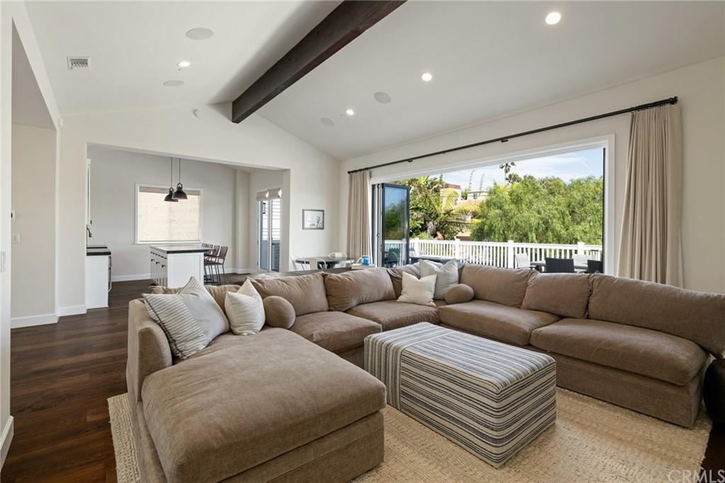 Pending | 550 S Helberta Avenue Redondo Beach, CA 90277 33