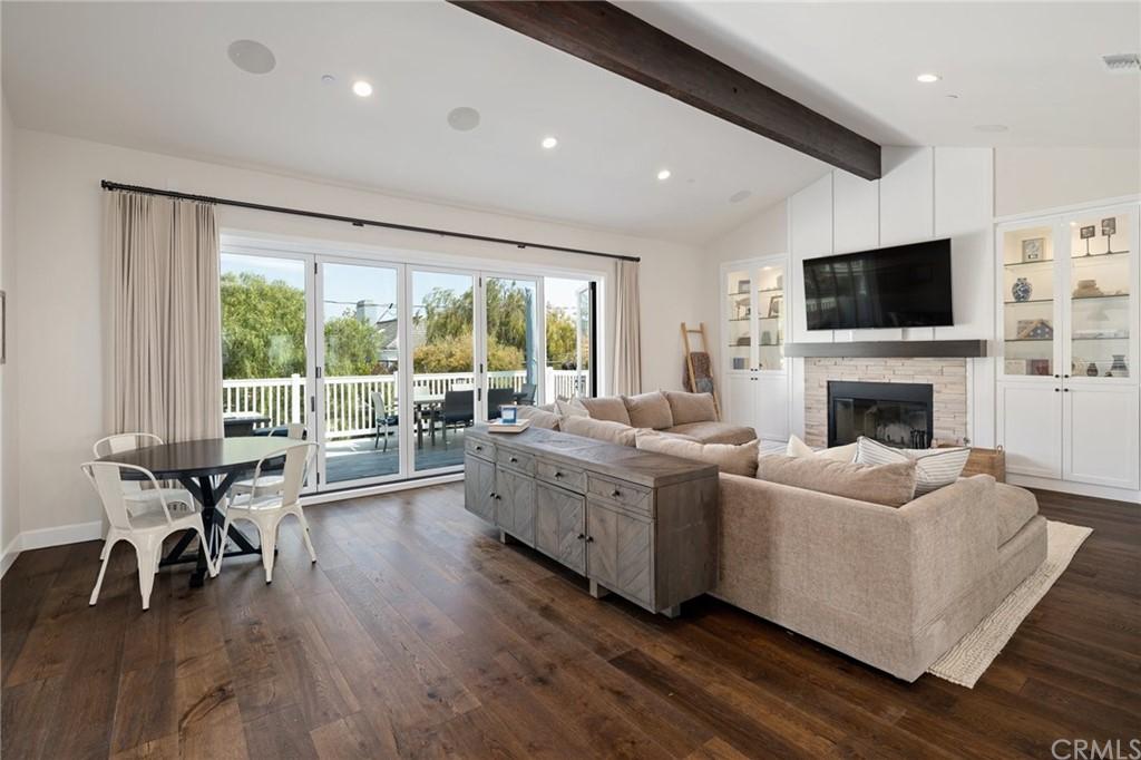 Pending | 550 S Helberta Avenue Redondo Beach, CA 90277 31