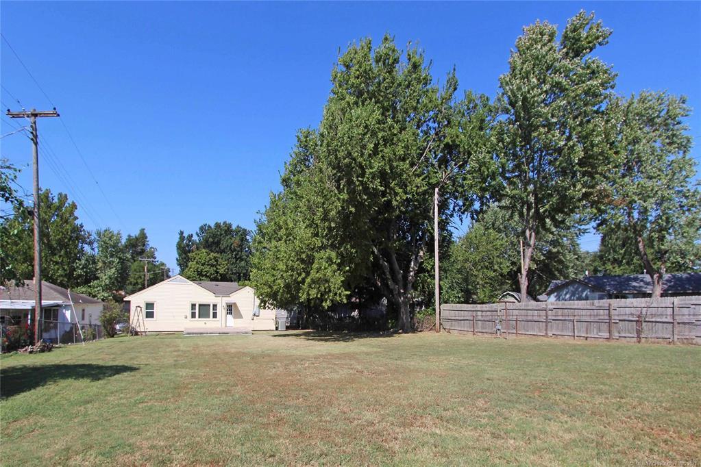 Off Market   3913 S Jamestown Avenue Tulsa, Oklahoma 74135 32