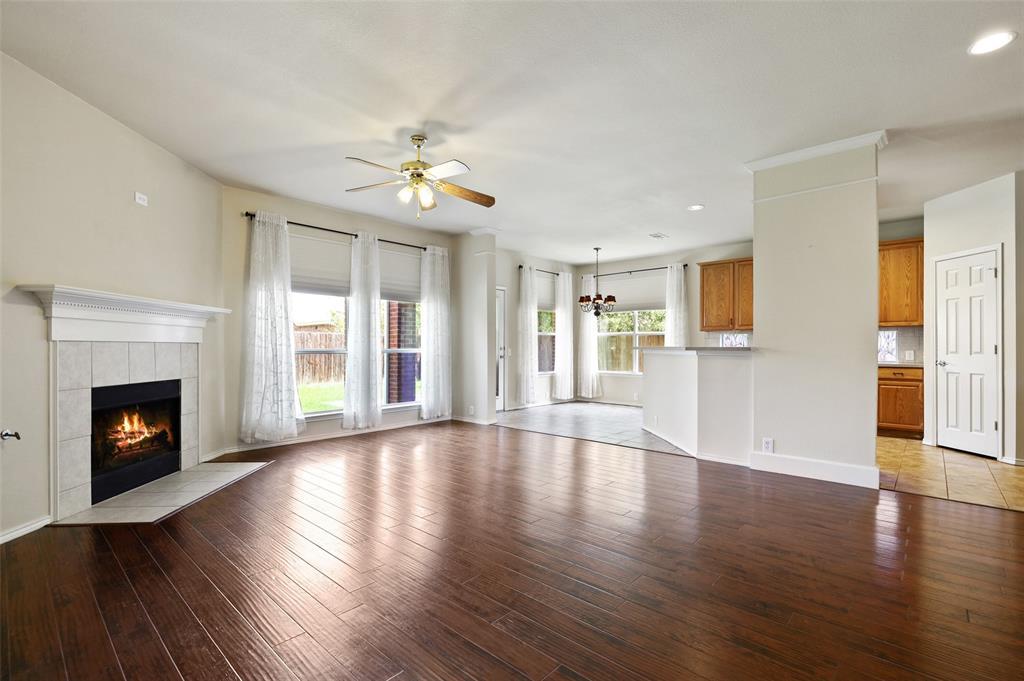Sold Property   1009 Broken Spoke Drive Little Elm, Texas 75068 11