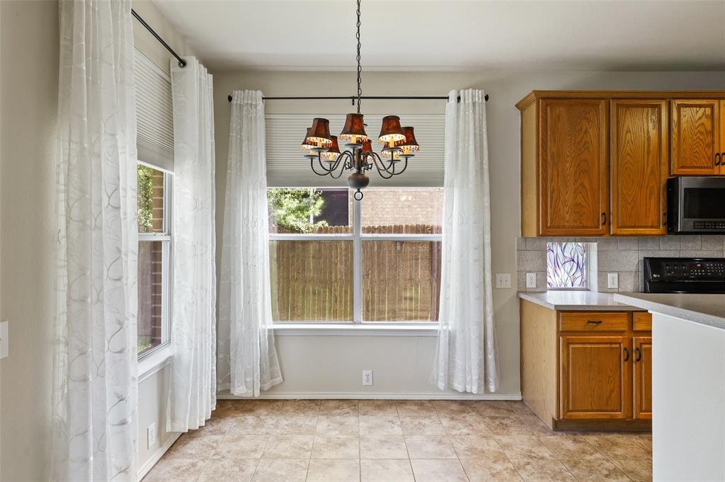 Sold Property   1009 Broken Spoke Drive Little Elm, Texas 75068 15