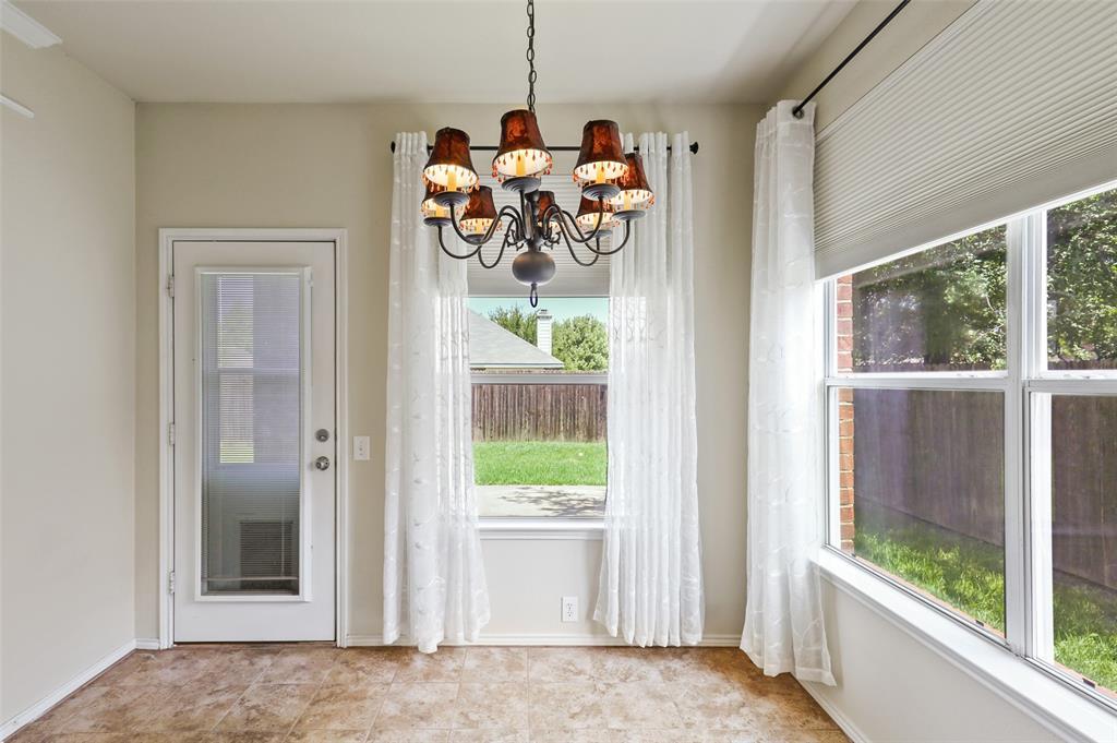 Sold Property   1009 Broken Spoke Drive Little Elm, Texas 75068 16