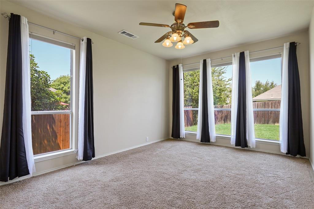 Sold Property   1009 Broken Spoke Drive Little Elm, Texas 75068 18