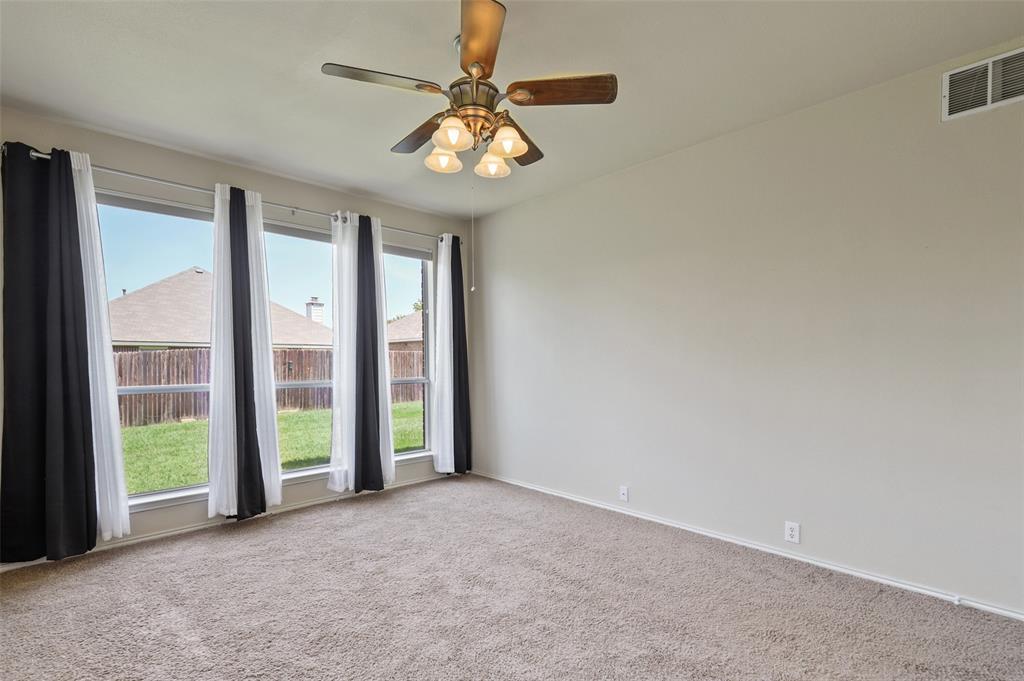Sold Property   1009 Broken Spoke Drive Little Elm, Texas 75068 19