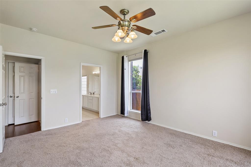 Sold Property   1009 Broken Spoke Drive Little Elm, Texas 75068 20