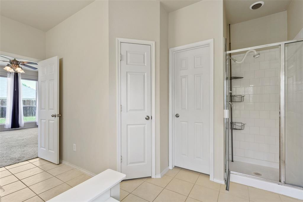 Sold Property   1009 Broken Spoke Drive Little Elm, Texas 75068 23