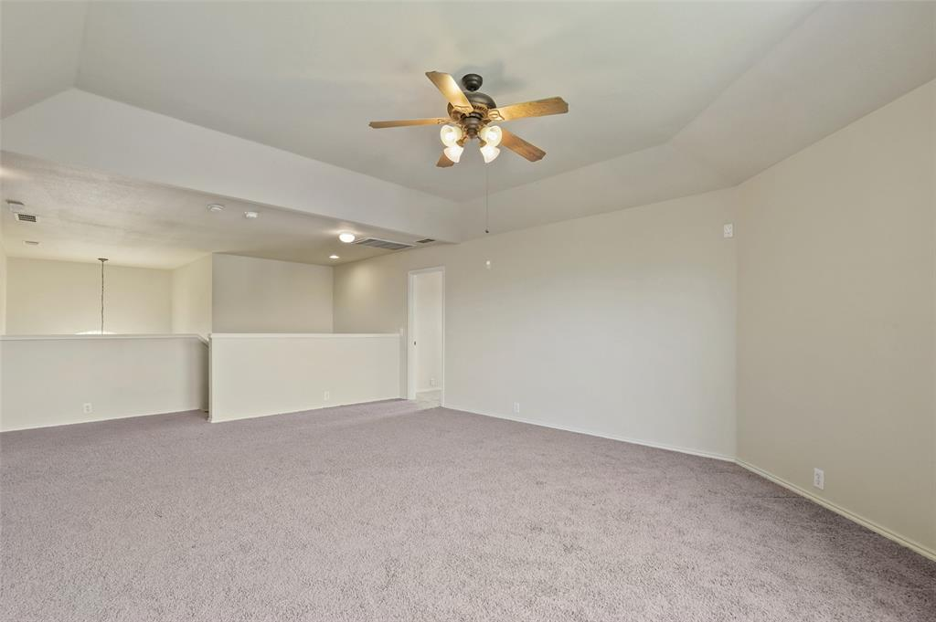 Sold Property   1009 Broken Spoke Drive Little Elm, Texas 75068 24