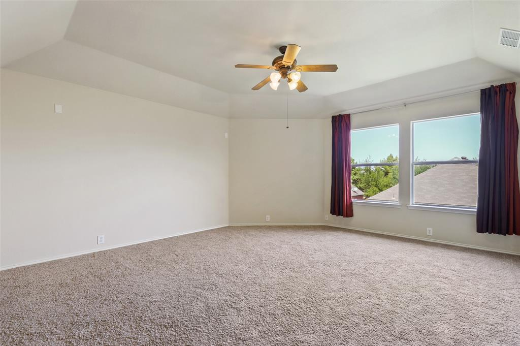 Sold Property   1009 Broken Spoke Drive Little Elm, Texas 75068 25