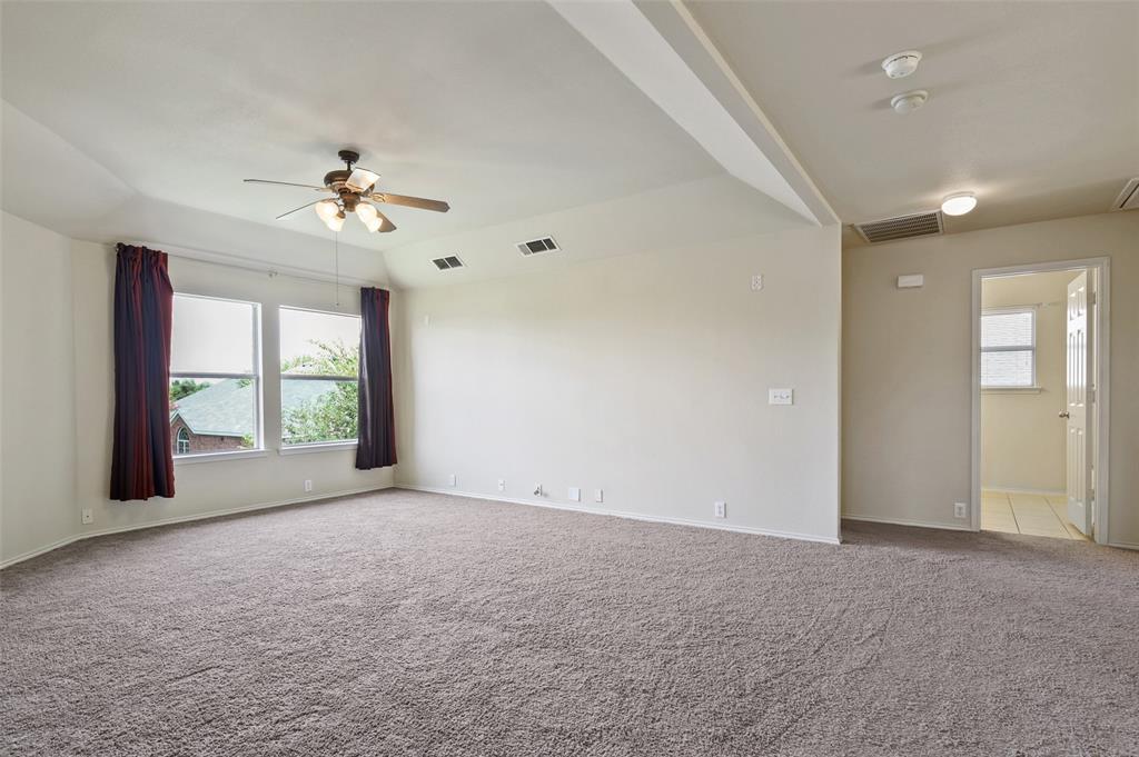 Sold Property   1009 Broken Spoke Drive Little Elm, Texas 75068 26