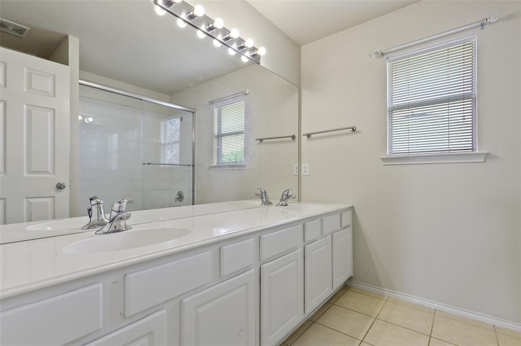 Sold Property   1009 Broken Spoke Drive Little Elm, Texas 75068 27
