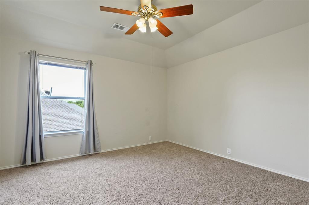 Sold Property   1009 Broken Spoke Drive Little Elm, Texas 75068 28