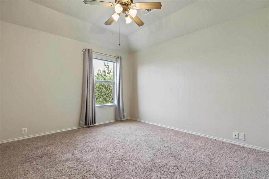 Sold Property   1009 Broken Spoke Drive Little Elm, Texas 75068 29