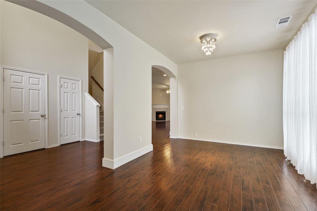 Sold Property   1009 Broken Spoke Drive Little Elm, Texas 75068 3