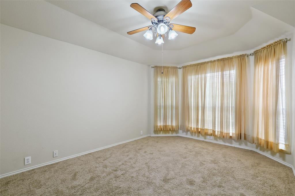 Sold Property   1009 Broken Spoke Drive Little Elm, Texas 75068 30