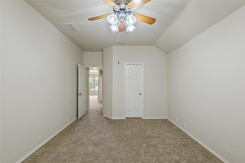 Sold Property   1009 Broken Spoke Drive Little Elm, Texas 75068 31