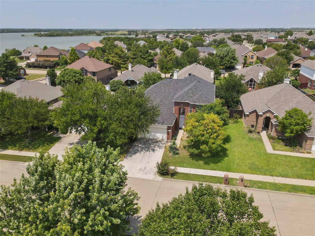 Sold Property   1009 Broken Spoke Drive Little Elm, Texas 75068 38