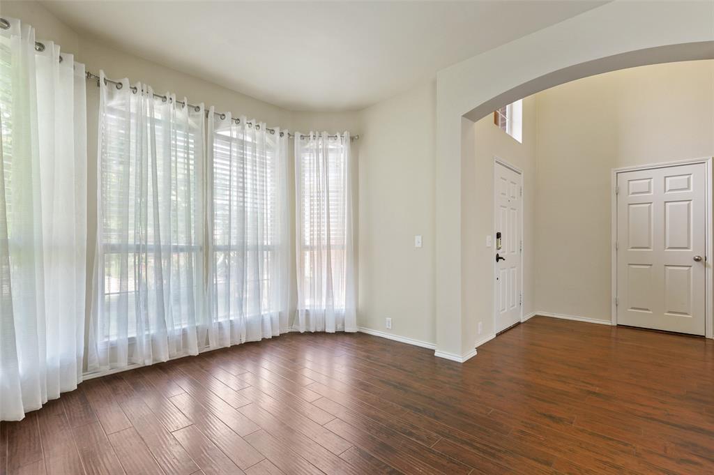 Sold Property   1009 Broken Spoke Drive Little Elm, Texas 75068 4