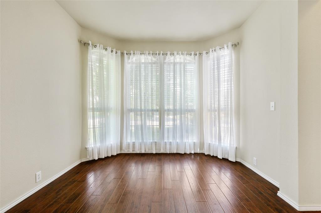Sold Property   1009 Broken Spoke Drive Little Elm, Texas 75068 5