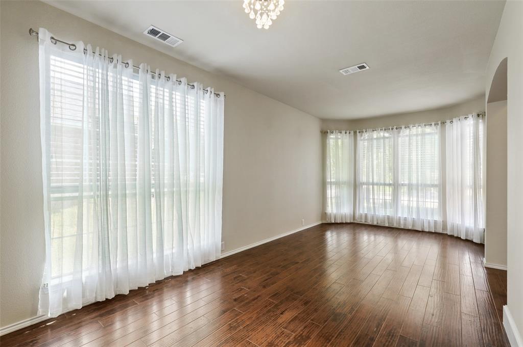 Sold Property   1009 Broken Spoke Drive Little Elm, Texas 75068 6