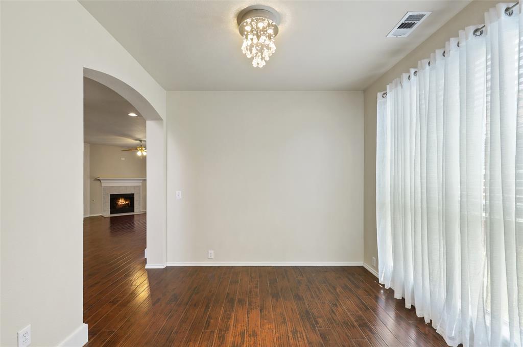 Sold Property   1009 Broken Spoke Drive Little Elm, Texas 75068 7