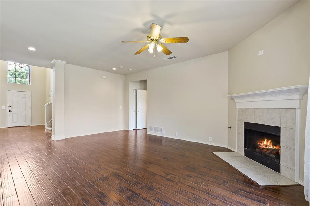 Sold Property   1009 Broken Spoke Drive Little Elm, Texas 75068 8
