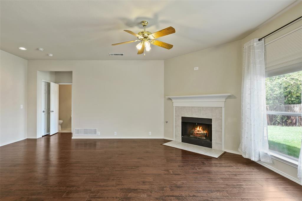 Sold Property   1009 Broken Spoke Drive Little Elm, Texas 75068 9