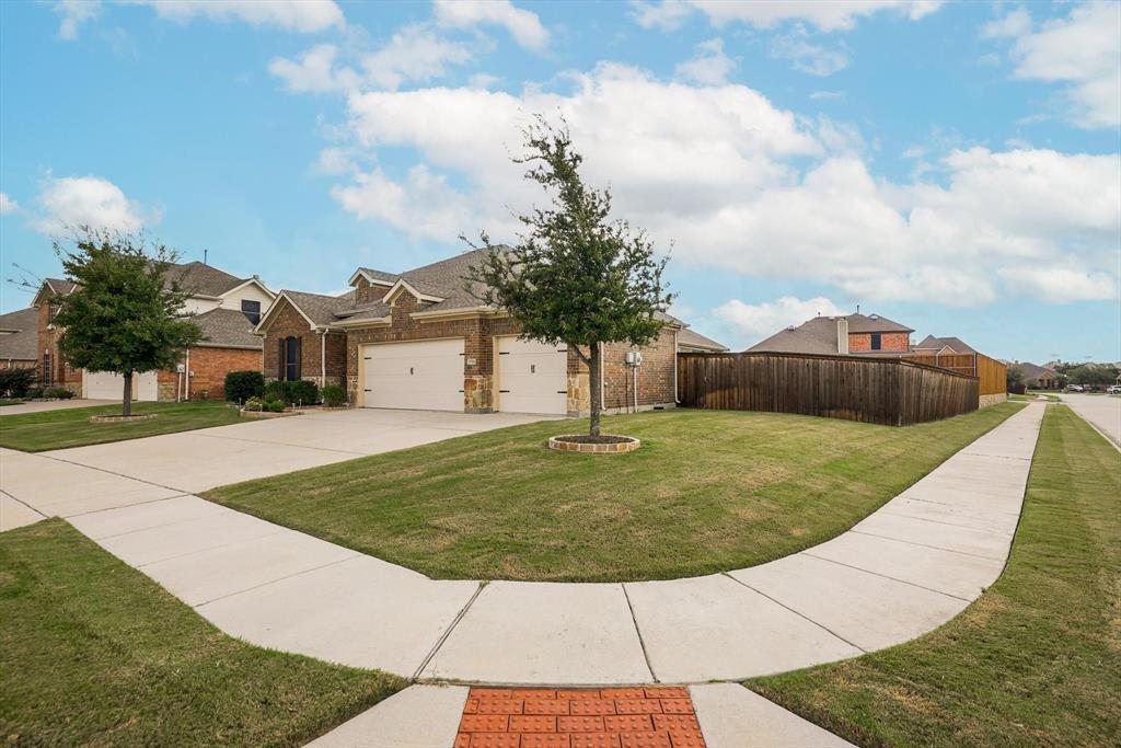 Sold Property | 2920 Blue Lake Drive Little Elm, Texas 75068 0