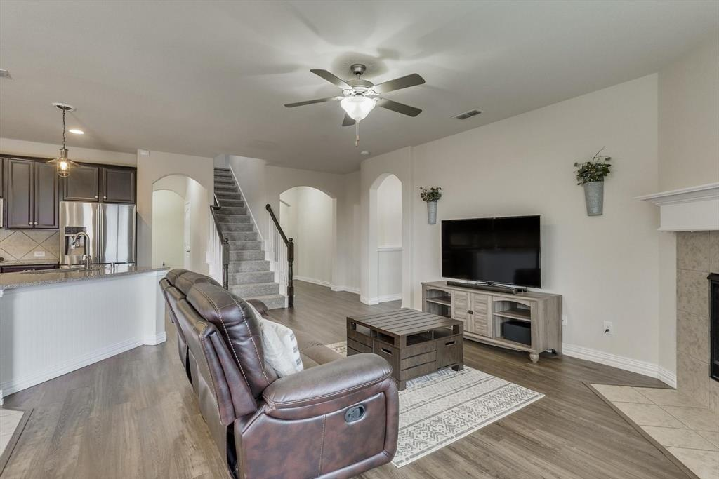 Sold Property | 2920 Blue Lake Drive Little Elm, Texas 75068 11