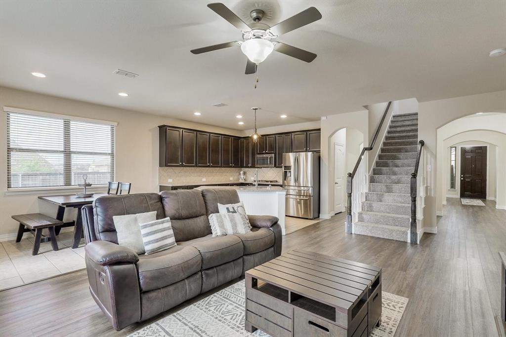 Sold Property | 2920 Blue Lake Drive Little Elm, Texas 75068 12