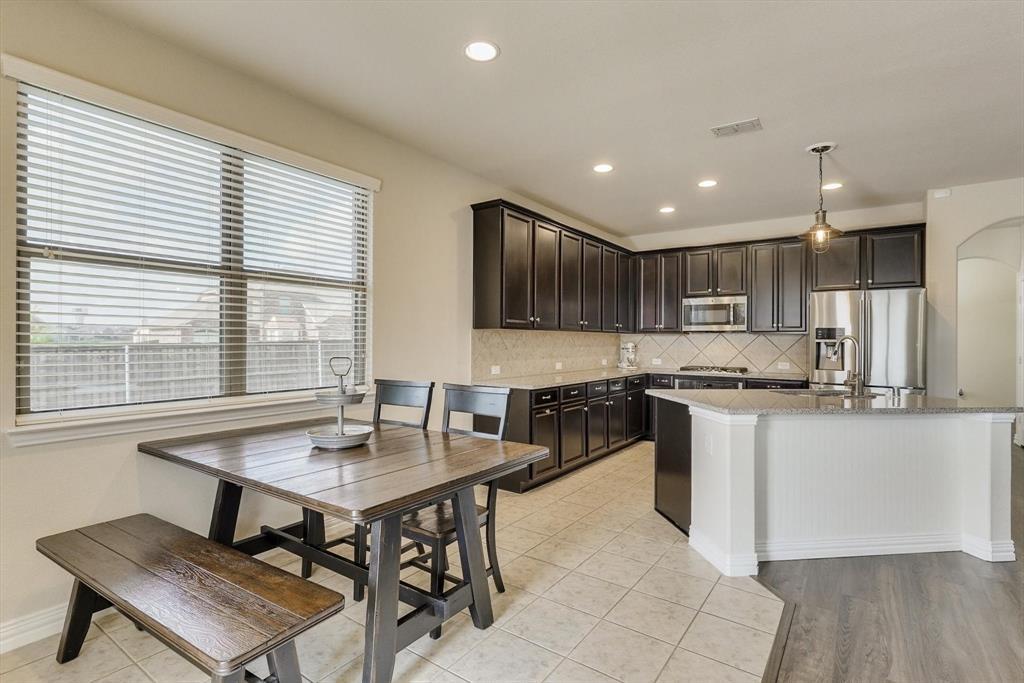 Sold Property | 2920 Blue Lake Drive Little Elm, Texas 75068 13